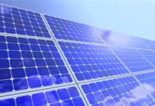 有機太陽能在弱光環境也可以發電