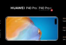 京东方独供?P40系列OLED供应商名单来了…