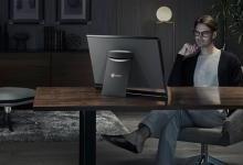 限量500台的EIZO显示器全球发售