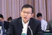 長虹愛聯與上海海思攜手推進5G布局 加速規模商用