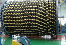 未來10年美國海上風電對海纜需求預計超13500公里