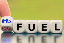 BNEF:未來10年無碳氫生產需要1500億美元補貼