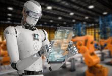 人工智能和機器學習向邊緣發展,為MTDC和高密度布線方案帶來機遇