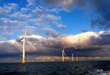 三峽新能源擬募資250億 主投海上風電項目