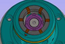 自動檢測!機械手自動化上下料就靠它了