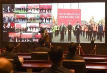 武汉投资重大项目 帝尔激光项目计划投资10亿