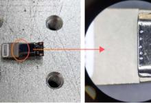 6个案例解析准连续光纤激光器优势