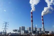 奧地利最后一家煤電廠關停 轉向制氫