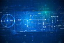 DataCanvas九章云極完成新一輪融資,將持續賦能企業實現自主AI建設能力