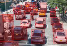 全國首例無人駕駛出租車上路,高質量數據成AI落地關鍵點
