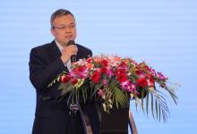 詹文章:亲历中国新能源汽车16年