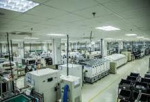歐朗中國沈春暉:為中小批量、多品種工業電子產品提供優質EMS服務