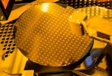 氧氣傳感器TO2-1X用于半導體晶圓存儲低氧監控