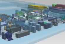 知行合一,開創未來|淺談西門子如何打造原生數字化工廠