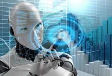 科大訊飛:百億營收難解AI巨頭心慌