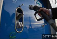 老于說油:氫燃料黑科技突破來了?