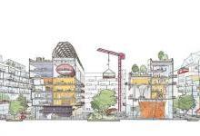 Alphabet放棄多倫多智慧城市項目,曾計劃投資逾13億美元