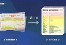 來也科技發布UiBot Mage,專為RPA打造的AI能力平臺
