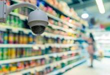 AI智能視頻分析在零售業中的應用