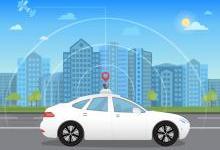 智能交通市場展望,2024年規模將達1300億美元!