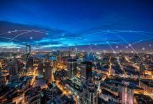 全球智慧城市未來市場發展趨勢預測