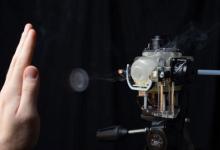 他山科技:AI触觉芯片能低成本解决智能驾驶的短板吗?