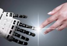 他山科技:AI觸覺芯片能低成本解決智能駕駛的短板嗎?