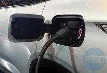 首批电动汽车安全相关强制性国家标准发布