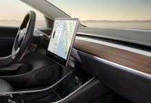 特斯拉颠覆行业,车载AI芯片引领汽车智能化浪潮