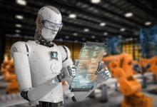 2026年,全球人工智能(AI)市場將達2390億美元