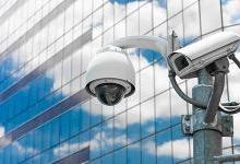 企業如何布局安防千億級市場?