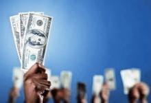 裁員、賣身、倒閉:美國自動駕駛融資200億美元后進入淘汰賽!