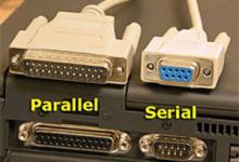 USB连接器发展演变和趋势