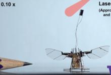 新型机器人竟然比《西部世界》还科幻