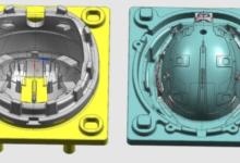 头盔火爆缺口将超2亿,新拓三维数字化测量助力头盔制造