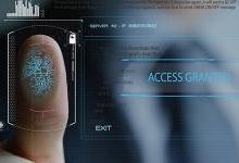 哪些智能安全技術最容易被誤解?