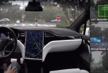 对抗特斯拉:通用汽车研发城市道路自动驾驶Ultra Cruise!