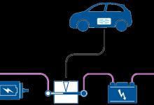 特斯拉带货:Pyrofuse和它的驱动电路