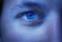 香港科大推出世界首个3D人工眼球!预计5年内让百万人重见光明