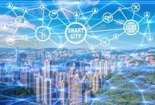 加速变革:从智慧城市到智慧社会