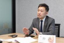 从5G消息、云联络中心看华为如何支持运营商发力2B市场