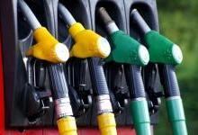 我国渤海新发现一亿吨大油田:可供100万辆车行驶20余年