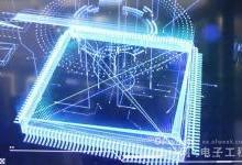 传抖音要跨界造AI芯片,是真是假?