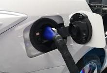 323万辆新能源汽车已接入国家监管平台