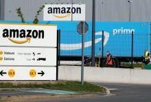 自动驾驶新并购潮:亚马逊买Zoox、沃尔玛买Nuro