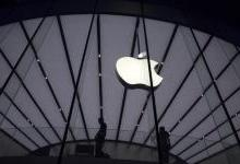 蘋果將機器學習創企Inductiv納入囊中!收購金額未透露