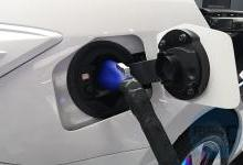 工信部拟将电动车国标列入公告管理目录