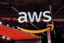 用機器學習為企業賦能,AWS如何消除人工智能門檻