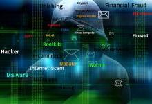 物联网扩大了智慧城市网络罪犯的潜在攻击面