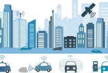 智慧城市帮助应对病毒危机的5种方式